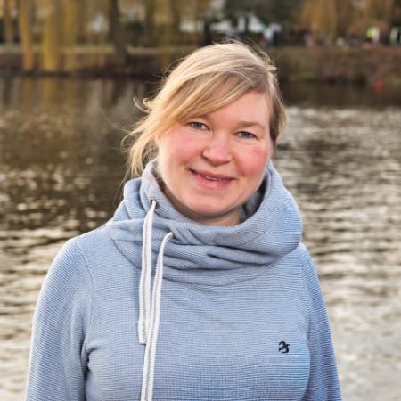 Elisabeth Bettien